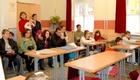 tn_Hittanverseny-2009.11.07. 019.jpg
