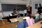 tn_Hittanverseny-2009.11.07. 026.jpg