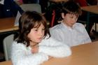 tn_Hittanverseny-2009.11.07. 046.jpg