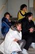 tn_Hittanverseny-2009.11.07. 083.jpg