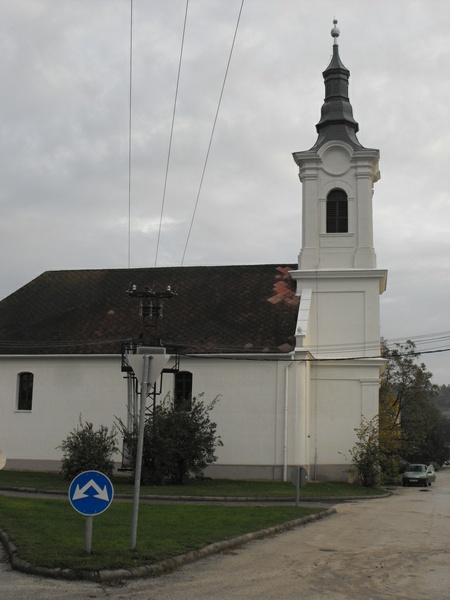 http://www.refdunantul.hu/data/gallery/1348/400_dscf8706-templom-gyermely.jpg