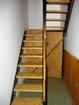 10 lépcsőház.JPG