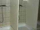 17 lenti fürdő 1.JPG