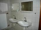 18 lenti fürdő 2.JPG