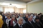 gyülekezet01