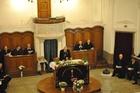 orszagosreformacio 31.jpg