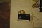 orszagosreformacio 39.jpg