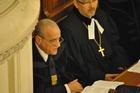 orszagosreformacio 41.jpg