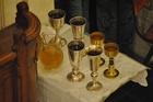 orszagosreformacio 47.jpg