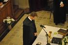 orszagosreformacio 55.jpg