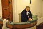 orszagosreformacio 56.jpg