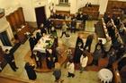 orszagosreformacio 66.jpg