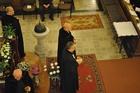 orszagosreformacio 68.jpg