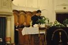 orszagosreformacio 71.jpg