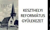 Keszthelyi Református Egyházközség