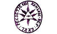 Kömlődi Református Egyházközség Honlapja