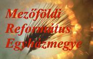 Mezőföldi Református Egyházmegye