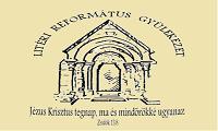 Litéri Egyházközség Honlapja