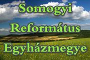 Somogyi Református Egyházmegye Honlapja